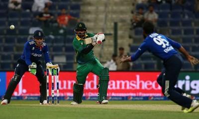 Pakistan-vs-England