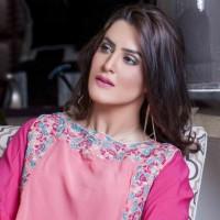 Rachel Khan