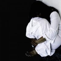 Rape Victim Girl