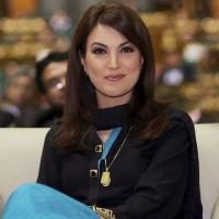 Ryham Khan