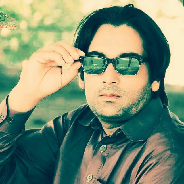 Sagar Mughal