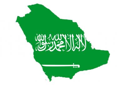 Saudi Government