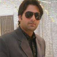 Shakeel Sagar
