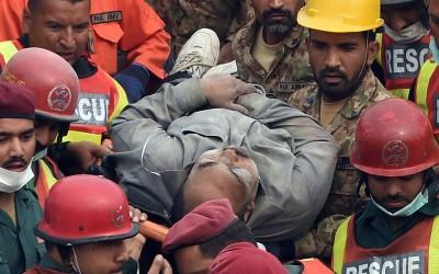 Tragiday Sundar Injureds