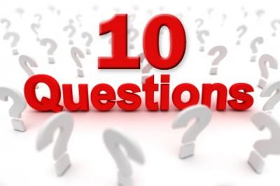 10 Question