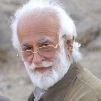 Akbar Bugti