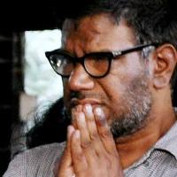 Chintan Upadhyay