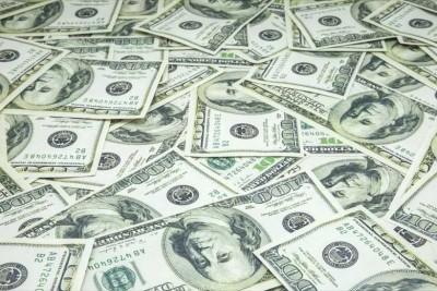Dollars,