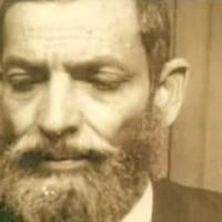Dr. Mohammad Hamidullah