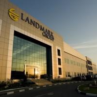 Dubai Retail Giant Bans Trump Products