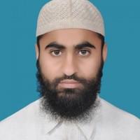 Hafiz Karim Ullah Chishti