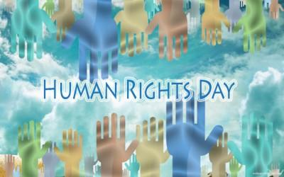 Human Rights International Day