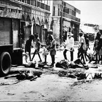 India Riots
