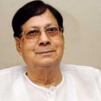 Kamal Ahmad Rizvi