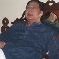 Kamal Ahmed Rizvi