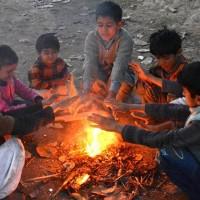 Karachi Cold