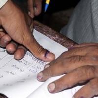 Karachi Election