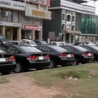 Local Vehicles Sales