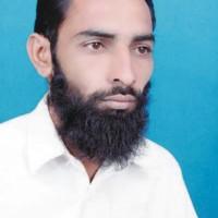 Mohammad-Imran-Salafi