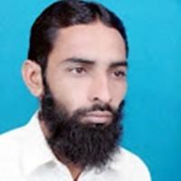 Mohammad Imran Salafi