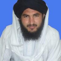 Mufti Junaid Raza Khan