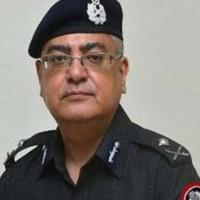 Mushtaq Maher