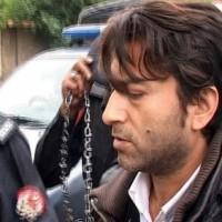 Mustafa Kanju