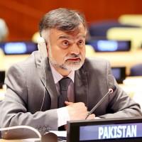 Nabeel Munir