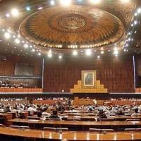 National Assembly's