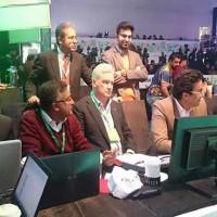 PSL Players Drafting