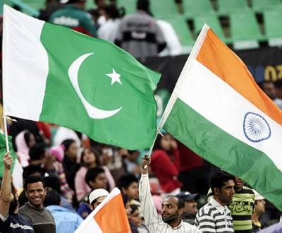Pakistan Vs India,