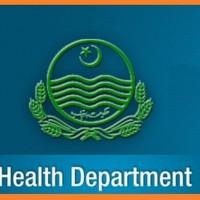 Punjab Health Department