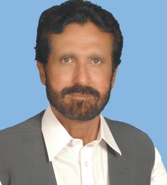 Sahibzada Faizul-Hasan
