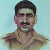 Sawar Muhammad Hussain