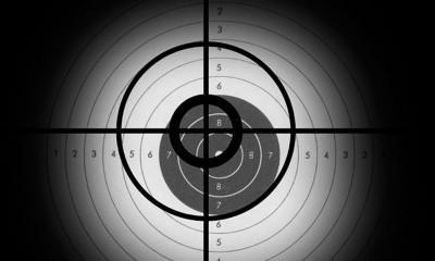 Targeted Killing