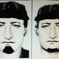 Terrorist Sketch