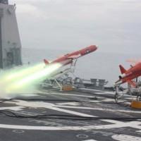 USA Arms Sale to Taiwan