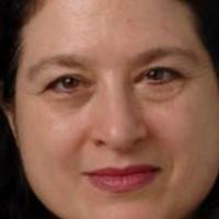 Ursula Gauthier