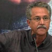 Wasim Akhtar