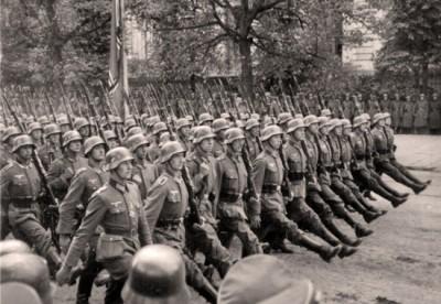 1939 War