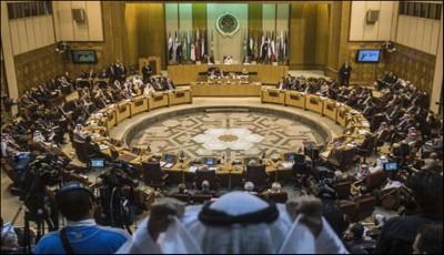 AL Backed KSA