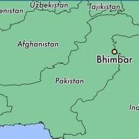 Bhimbar