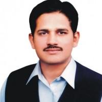Chaudhry Salman Hanif