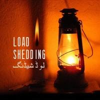 Electricity Load Shedding