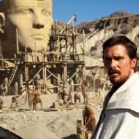 God's of Egypt