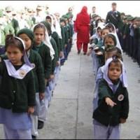 Gujranwala School