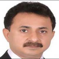 Haleem Adil Shaikh