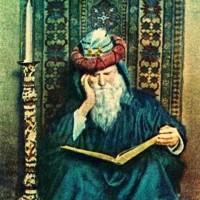 Hazrat Sheikh Fariduddin