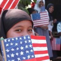 Islam USA