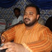 Jafir Muzzamil